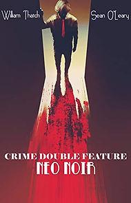 crimedoublefeature.jpg