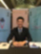 Yi Jun Thien