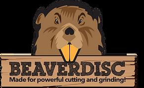 BeaverDisc-logo.png