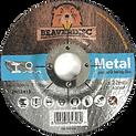 115-Metal-Depressed-grinding-Disc.png