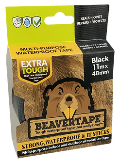 Beavertape-Duct.png