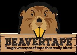 Beavertape-logo.png