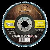 Beaverscrews-Flap-Disc.png