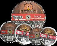 Beaverdisc-skinny-inox.png