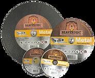 beaverdisc-metal-discs.png