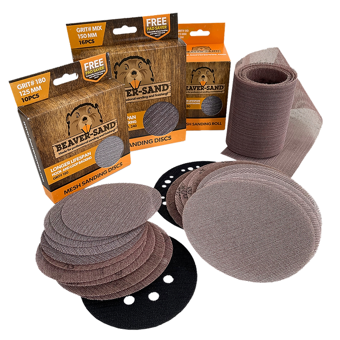 Beaver-Sand-Discs-Rolls.png