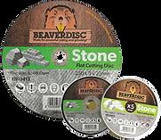 Beaverdisc-stone-discs.png