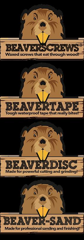 All-Beaver-Logos.png