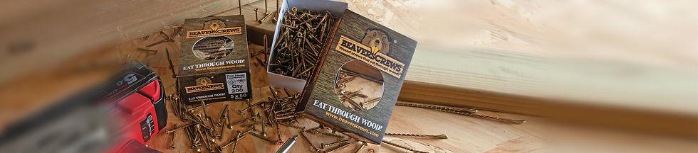Beaverscrews-slider.jpg