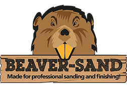 Beaver-Sand-logo.png