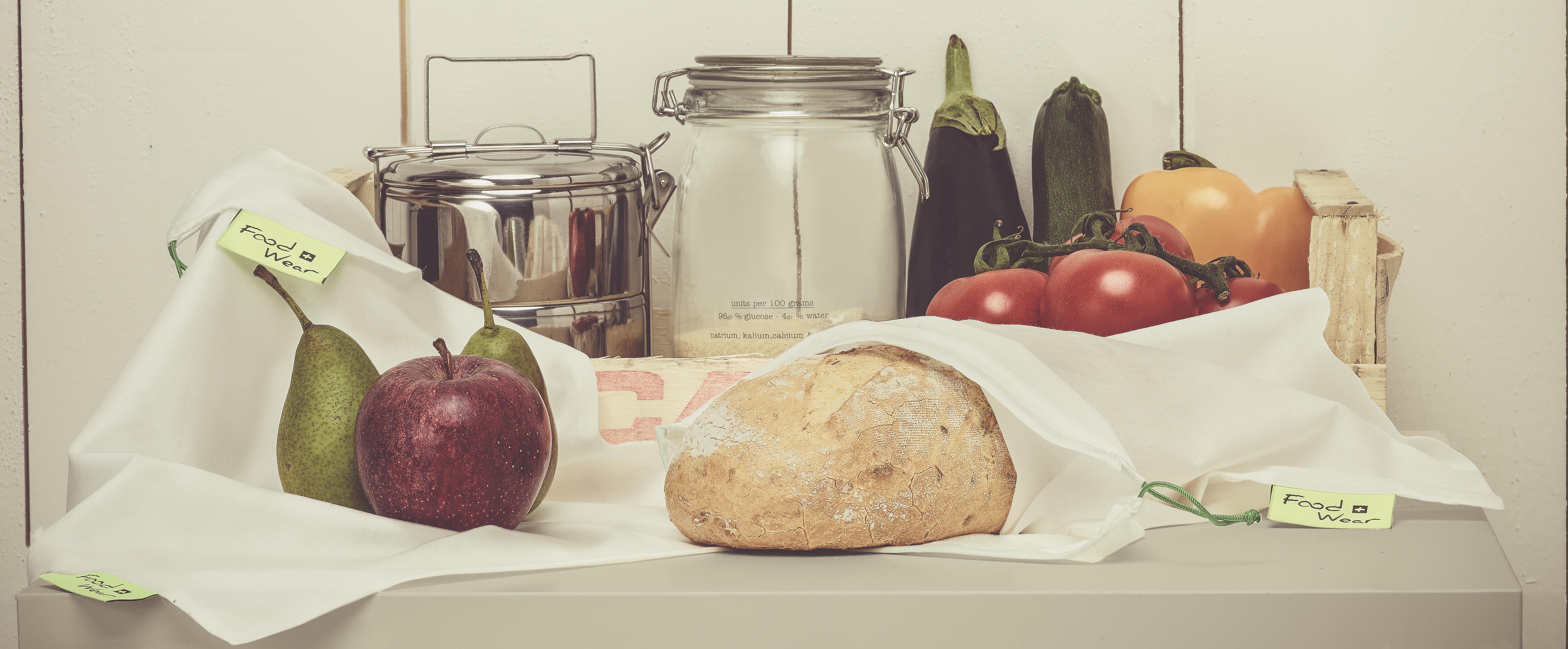 food-wear-1.jpg
