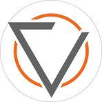 Virtus Construtech