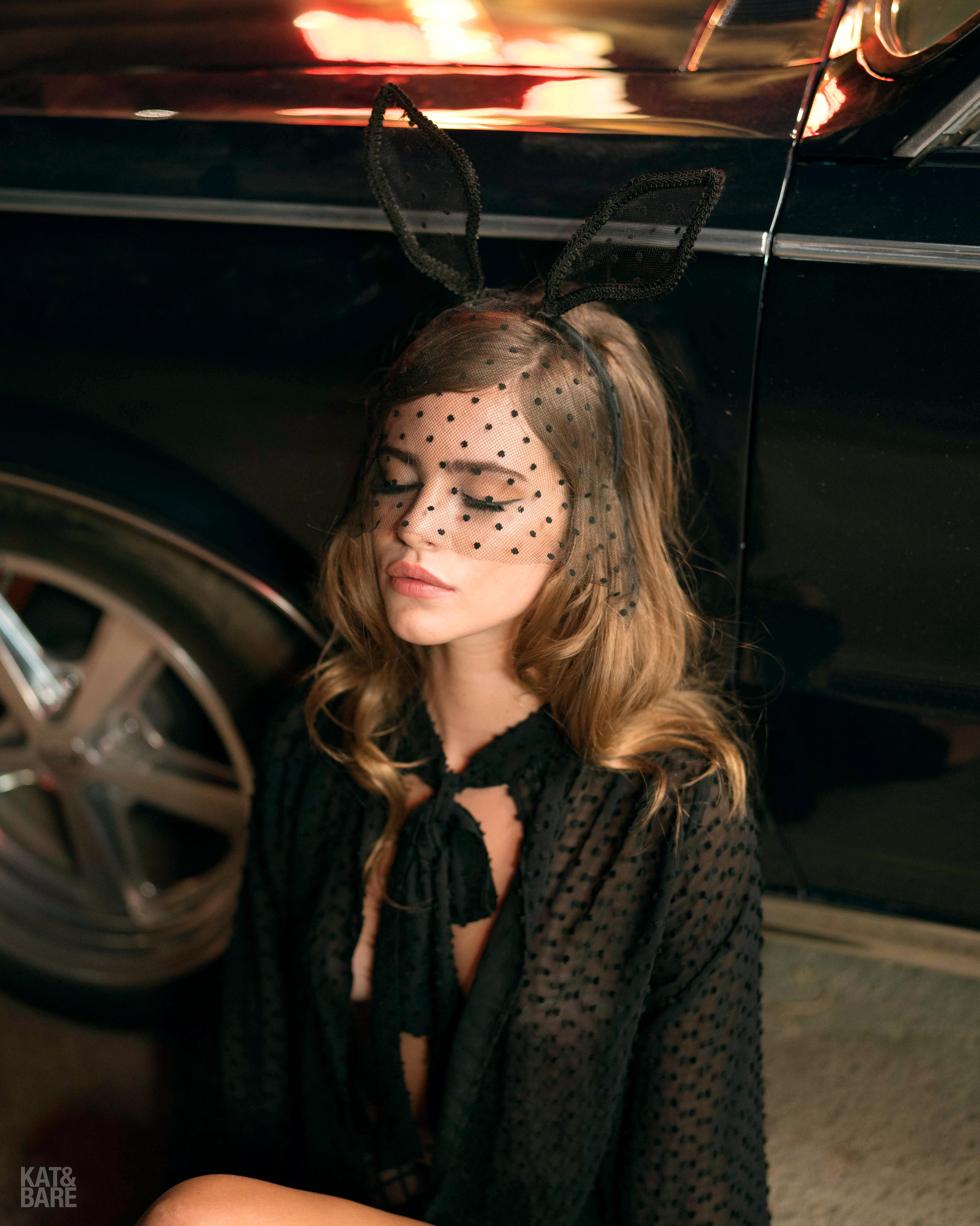 Kat_Car_2_Bridgett