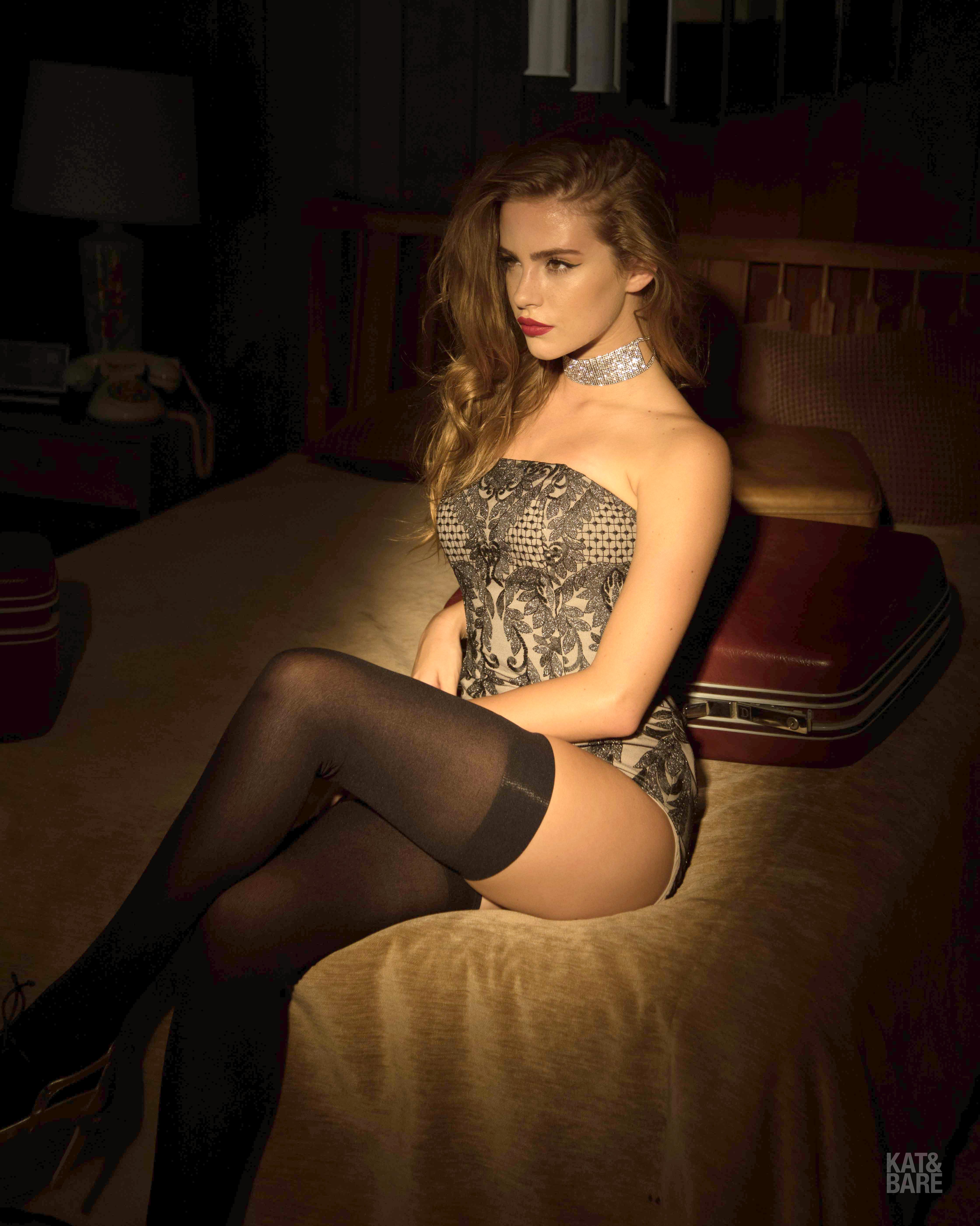 Kat_Motelroom_4_Bridgett