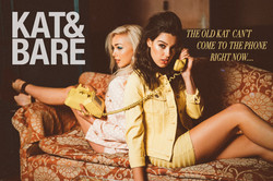 KAT&BARE__COVER_SEPTEMBER_5
