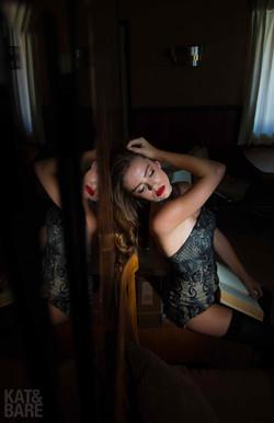 Kat_Bridgette_Mirror