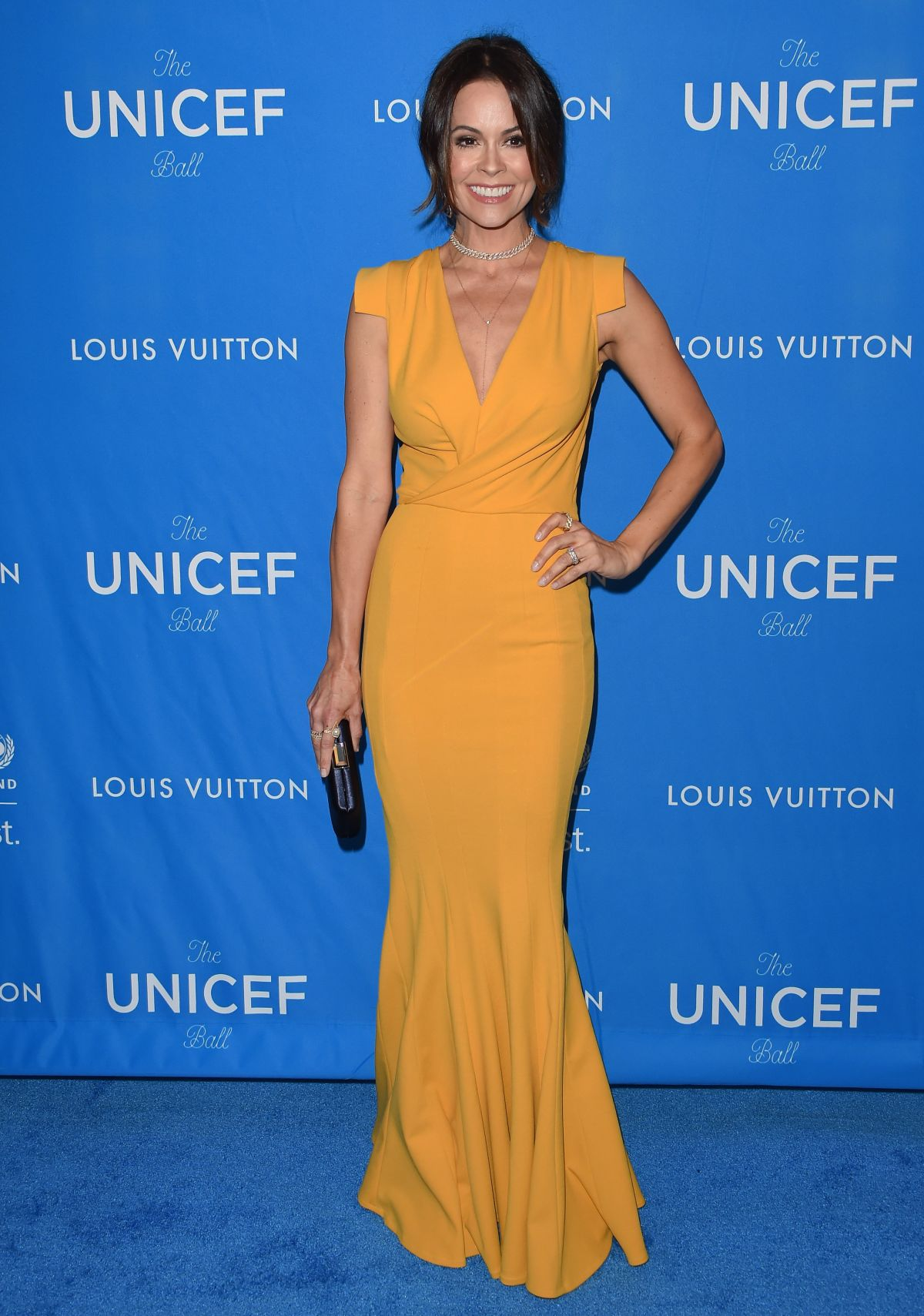 brooke-burke-at-6th-biennial-unicef-ball-in-beverly-hills-01-12-2016_2