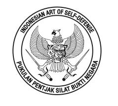 BuktiNegara_Logo.png
