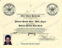 guru_dan_certification_bukti_negara_md