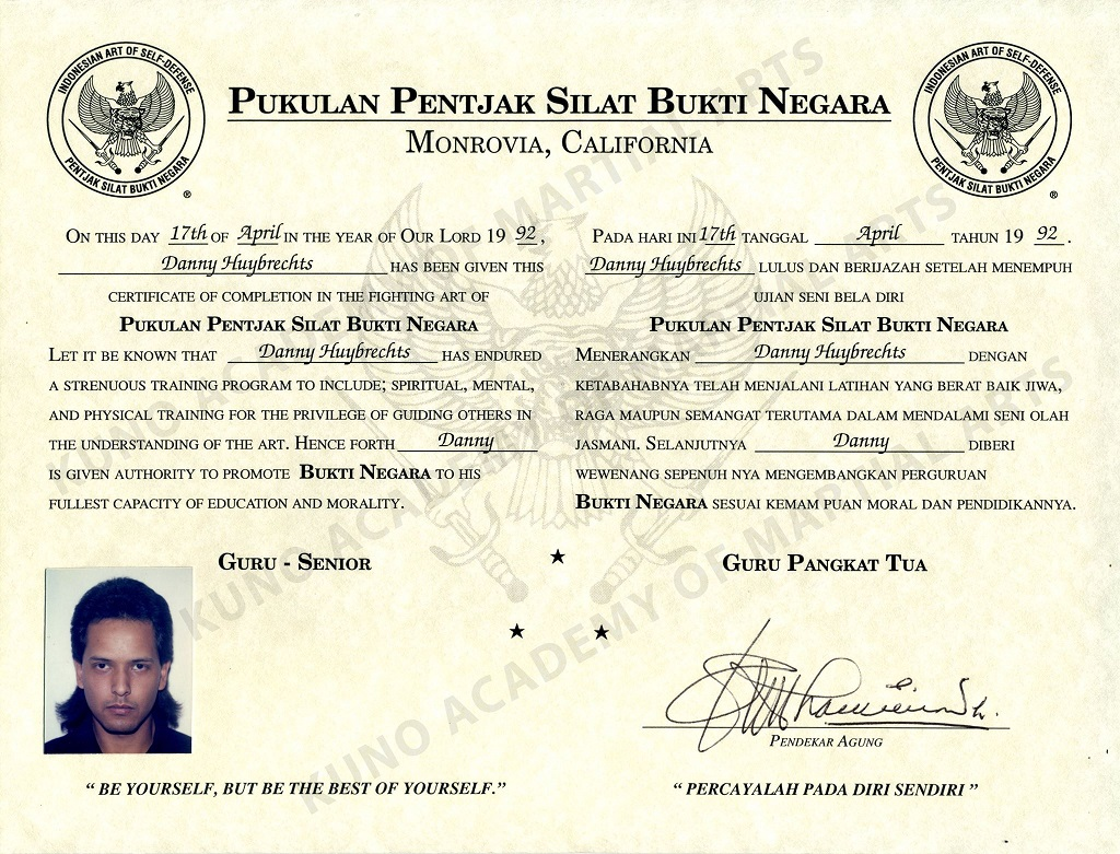 guru_dan_certification_md
