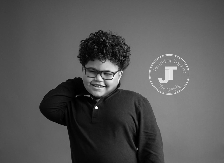 Jay-1 copy.jpg