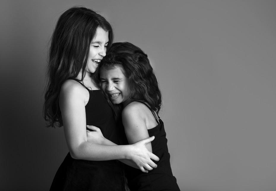 Lana and Sara-1 copy.jpg