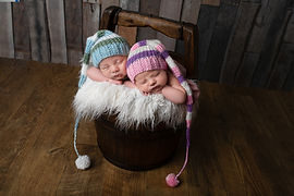Twins Baby-4.jpg