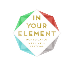 In Your Element Logo.png