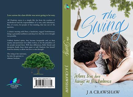 The_Swing_Full_cover copy.jpg