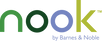 1200px-B&N_nook_Logo.svg.png.webp