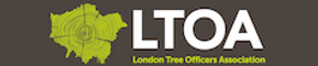 ltoa-logo-2016-mobile.png