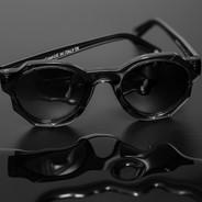 Ophy Eyewear
