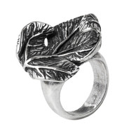 anello foglia_OK.jpg