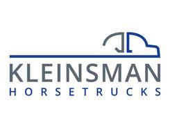 Logo Kleinsman