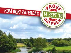 Proef Dalfsen magazine