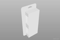 2 & 3mm bartape box