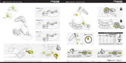 LG1R Guide Manual