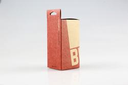 Bespoke BB Packaging
