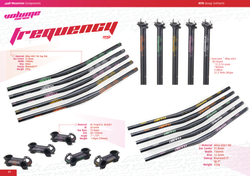 MTB Category Product