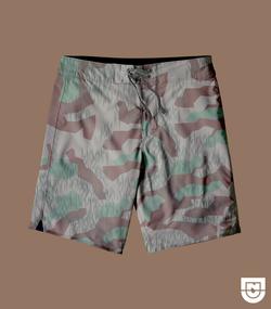 clothing-7
