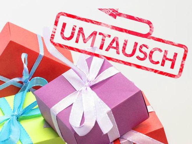weihnachten-geschenke-umtausch-rueckgabe