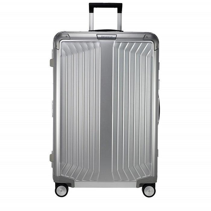 808033-samsonite-lite-box-silber-alumini