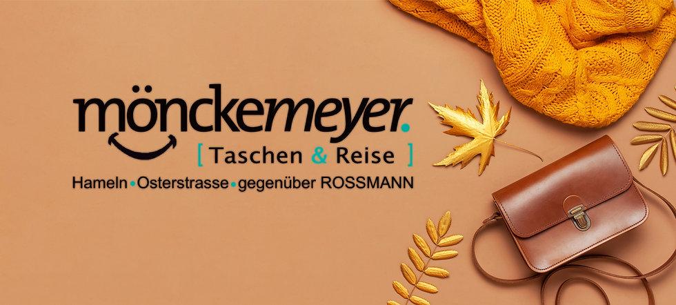 Facebook Herbst Titel mit Logo.jpg