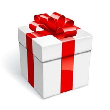 geschenk-info-260.jpg