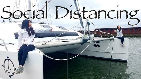Social_Distancing_Sailing.jpg