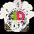 D65 logo transparent.png