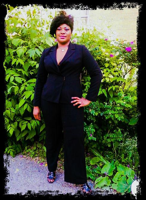 Ndona Muboyayi w_Black Suit.jpg
