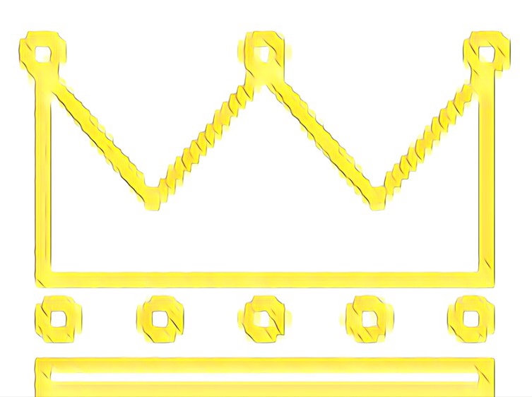 Majestic Reign Dragon Crown.jpg