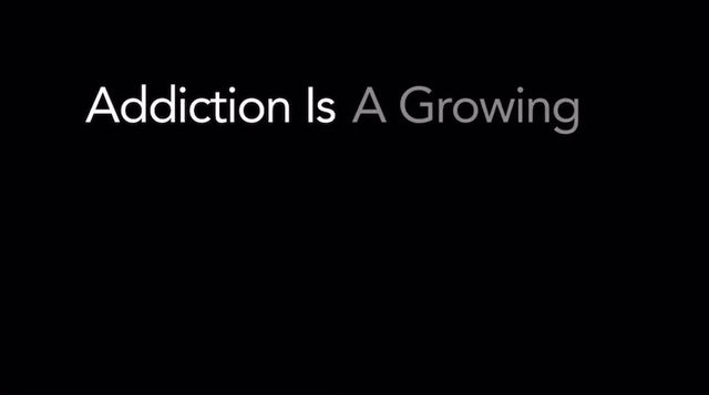 Addiction: How Addiction Affects Our Children   Sober Living America 2:06