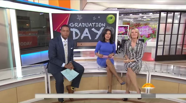 Academic Excellence: Meet the 14 Year Old Quantum Physics Whiz Who's Already Graduating College  NBC